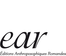 editions anthroposophiques romandes